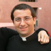 Don Davide Rossetto