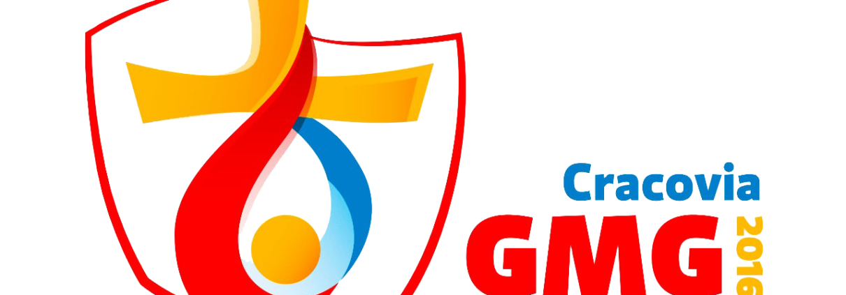 logo-gmg-2016-ita