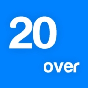 20_OVER