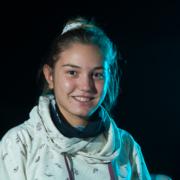 Martina Beneitone