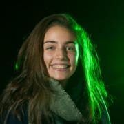 Giovanna Martino