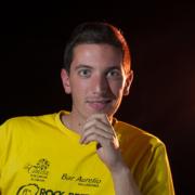 Nicolas Rotundo
